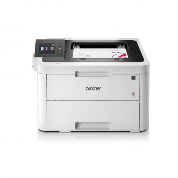 Brother HL-L3270CDW Color 2400 x 600 DPI A4 Wifi