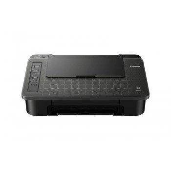 Canon PIXMA TS305 impresora de inyección de tinta Color 4800 x 1200 DPI A4 Wifi