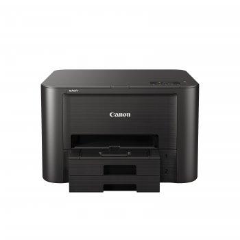 Canon MAXIFY iB4150 impresora de inyección de tinta Color 600 x 1200 DPI A4 Wifi