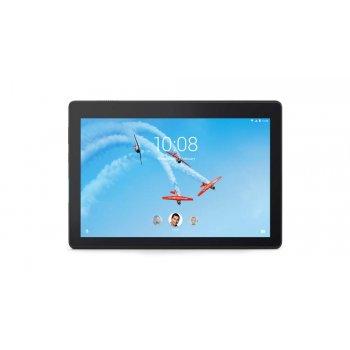 Lenovo Miix Tab E10 Qualcomm Snapdragon 210 16 GB Negro