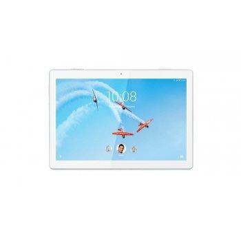 Lenovo Tab M10 Qualcomm Snapdragon 450 16 GB Blanco