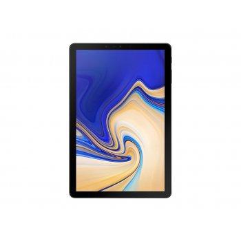 Samsung Galaxy Tab S4 SM-T830 Qualcomm Snapdragon 835 64 GB Negro