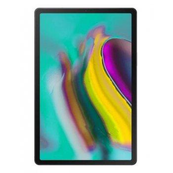 Samsung Galaxy Tab S5e SM-T720N 64 GB Negro