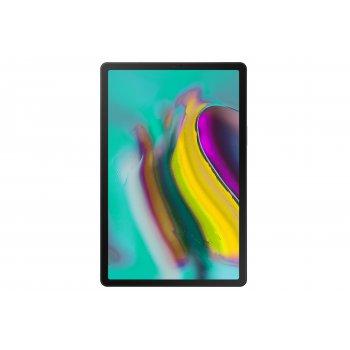 Samsung Galaxy Tab S5e 5 128 GB Negro