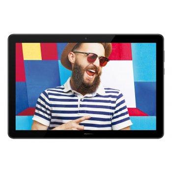 Huawei MediaPad T5 Hisilicon Kirin 659 16 GB Negro
