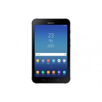 Samsung Galaxy Tab Active2 SM-T395NZKAPHE tablet Samsung Exynos 7870 16 GB 3G 4G Negro