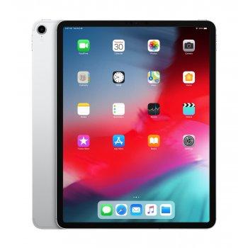 Apple iPad Pro A12X 1024 GB 3G 4G Plata