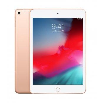 Apple iPad mini A12 64 GB 3G 4G Oro