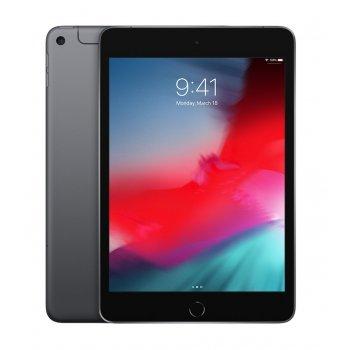 Apple iPad mini A12 256 GB 3G 4G Gris