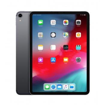Apple iPad Pro A12X 1024 GB 3G 4G Gris