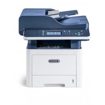 Xerox WorkCentre 3345V_DNI multifuncional Laser 40 ppm 1200 x 1200 DPI A4 Wifi
