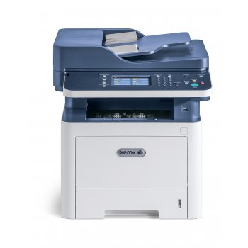 Xerox WorkCentre 3335V_DNI multifuncional Laser 33 ppm 1200 x 1200 DPI A4 Wifi