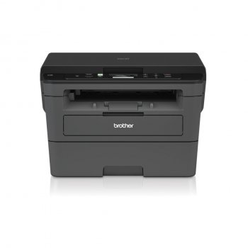 Brother DCP-L2530DW multifuncional Laser 30 ppm 2400 x 2400 DPI A4 Wifi