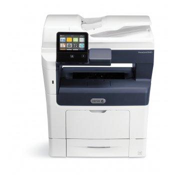 Xerox VersaLink B405V_DN multifuncional Laser 45 ppm 1200 x 1200 DPI A4