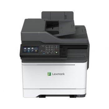 Lexmark CX522ade Laser 33 ppm 1200 x 1200 DPI A4