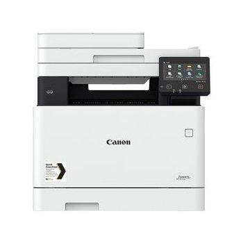 Canon i-SENSYS MF742Cdw Laser 27 ppm