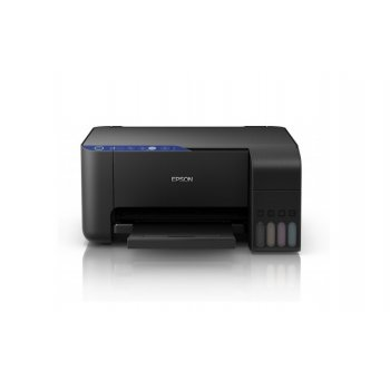 Epson EcoTank ET-2711 Inyección de tinta 5760 x 1440 DPI A4 Wifi