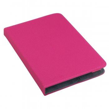 """e-Vitta EVUN000285 funda para tablet 25,6 cm (10.1"""") Folio Rosa"""