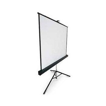 """Nilox AMLI014083 pantalla de proyección 3,45 m (136"""") 1 1"""