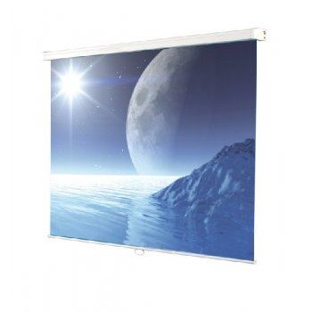 """ITB LI044043 pantalla de proyección 3,43 m (135"""") 1 1"""