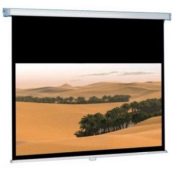 """ITB Cineroll pantalla de proyección 2,97 m (117"""") 4 3"""