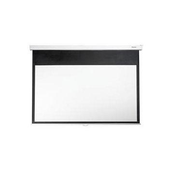 """Optoma DS-9084PMG pantalla de proyección 2,13 m (84"""") 16 9"""