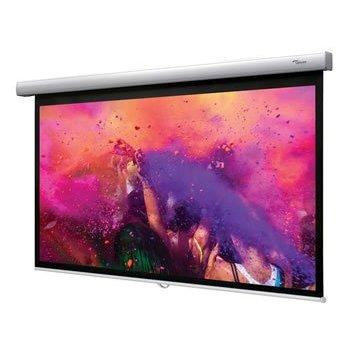"""Optoma DS-9106MGA pantalla de proyección 2,69 m (106"""") 16 9"""