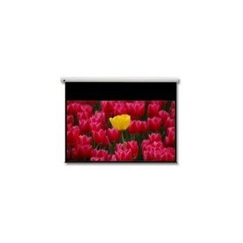 """Optoma Panoview 16 9 106"""" pantalla de proyección 2,69 m (106"""")"""