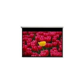 """Optoma Pantalla 16 9 2656 x 1494mm pantalla de proyección 3,05 m (120"""")"""