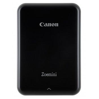 "Canon 3204C005 impresora de foto ZINK (Sin tinta) 314 x 400 DPI 2"" x 3"" (5x7.6 cm)"