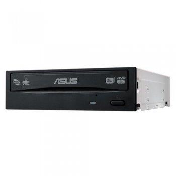 ASUS DRW-24D5MT unidad de disco óptico Interno Negro DVD Super Multi DL