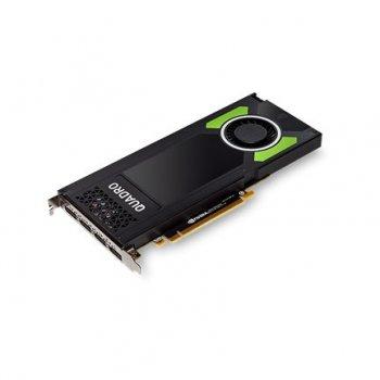 Lenovo 4X60N86664 tarjeta gráfica Quadro P4000 8 GB GDDR5