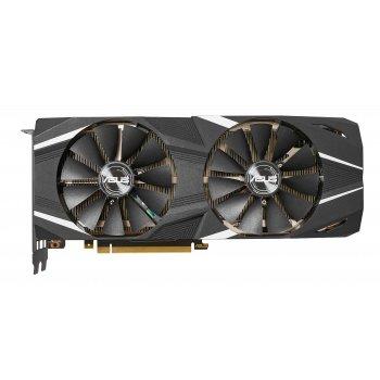 ASUS DUAL-RTX2080TI-O11G GeForce RTX 2080 Ti 11 GB GDDR6