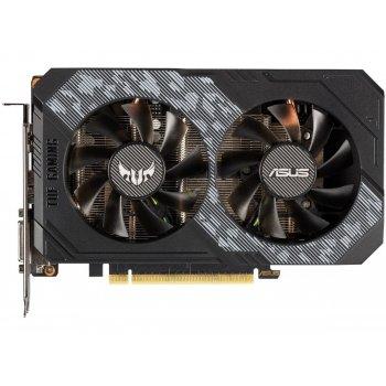 ASUS TUF-RTX2060-6G-GAMING GeForce RTX 2060 6 GB GDDR6