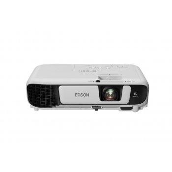 Epson EB-S41 videoproyector