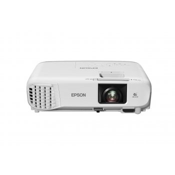 Epson EB-X39 videoproyector