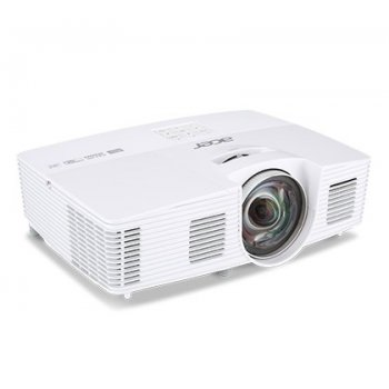 Acer Professional and Education H6517ST videoproyector 3000 lúmenes ANSI DLP 1080p (1920x1080) 3D Proyector para escritorio