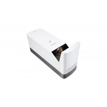 LG HF85LSR videoproyector 1500 lúmenes ANSI DLP 1080p (1920x1080) Proyector para escritorio Blanco