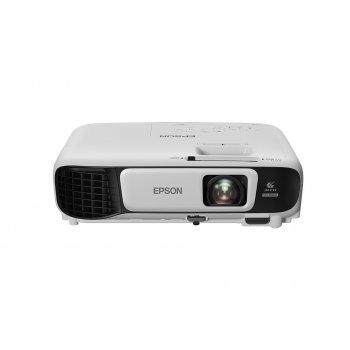 Epson EB-U42 videoproyector