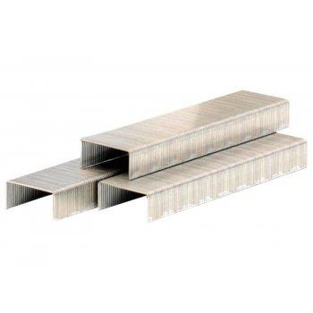 Rexel Grapas nº 23 20 - Caja 1000 u.
