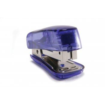Rapesco WSR700A3 grapadora Transparente