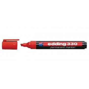 Edding OFC-ED330RD