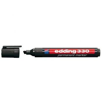 Edding OFC-ED330BK