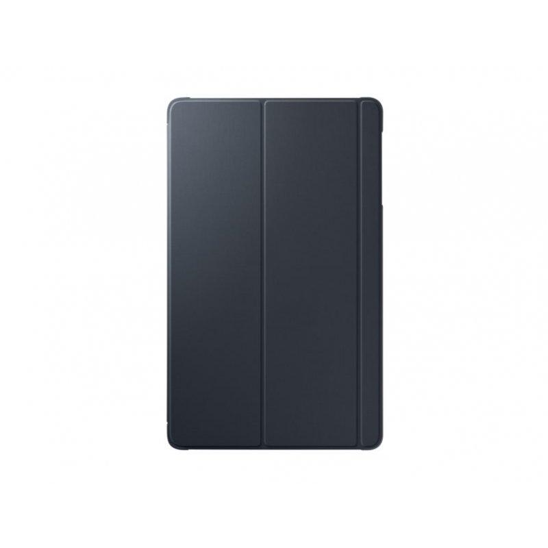 """Samsung EF-BT510 25,6 cm (10.1"""") Libro Negro"""