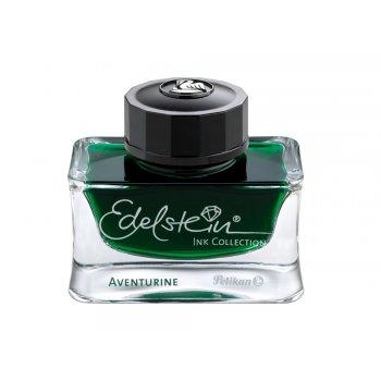 Pelikan Edelstein Recambio de bolígrafo Verde 1 pieza(s)