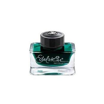 Pelikan 339374 Recambio de bolígrafo Verde 1 pieza(s)