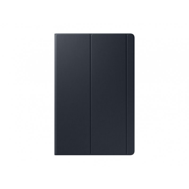 """Samsung EF-BT720 26,7 cm (10.5"""") Libro Negro"""