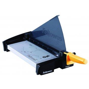 Fellowes Fusion A4 120 guillotina para papel 10 hojas