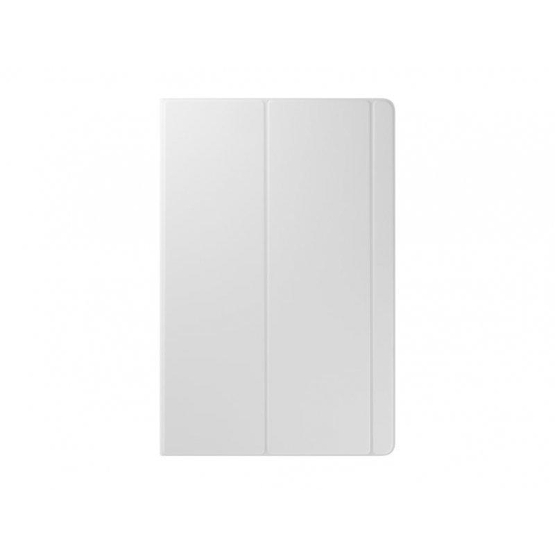 """Samsung EF-BT720 26,7 cm (10.5"""") Libro Blanco"""