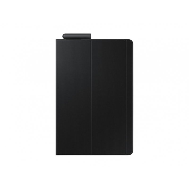 """Samsung EF-BT830 26,7 cm (10.5"""") Libro Negro"""